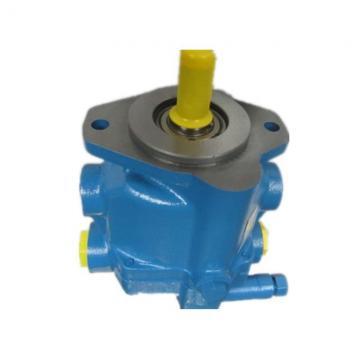 Parker PV140L1K1T1NFWS Axial Piston Pump