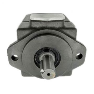 Yuken DMT-10-2D5-30 Manually Operated Directional Valves
